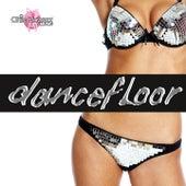Dancefloor by Various Artists