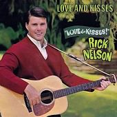 Love and Kisses de Ricky Nelson