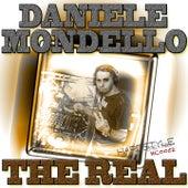 The Real by Daniele Mondello