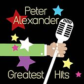 Peter Alexander: Greatest Hits von Various Artists