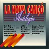 La Nova Cançó - Antologia by Various Artists