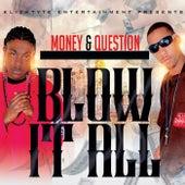 Blow It All (feat. Eli) de Money (Hip-Hop)