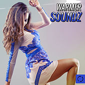 Warmer Soundz by Various Artists