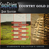 Country Gold, Vol. 2 de Various Artists