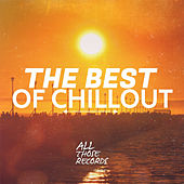 The Best of Chillout von Various Artists