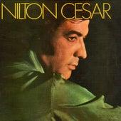 Nilton César en Castellano by Nilton César