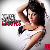 Intime Grooves de Various Artists