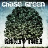 Money Tree von Various Artists
