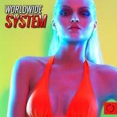 Worldwide System von Various Artists