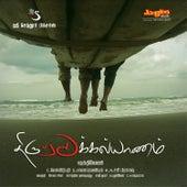Thiruttukkalyanam (Original Motion Picture Soundtrack) by Various Artists