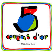 5 Centims D'Or (1ª Mostra - 1979) by Various Artists