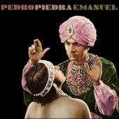 Emanuel de Pedropiedra