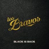 Black Is Back by Los Bravos