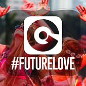 #FutureLove Compilation di Various Artists