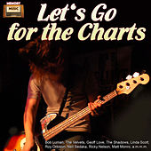 Let's Go for the Charts de Various Artists