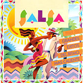 Salsa, Grandes Exitos del Ritmo Mas Caliente de Various Artists