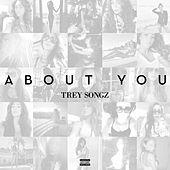 About You de Trey Songz