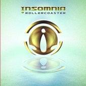 Insomnia - Rollercoaster de Various Artists