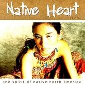 Native Heart by Iskelu