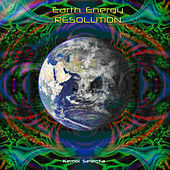 Earth Energy - Resolution by Various Artists