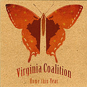 Home This Year by Virginia Coalition