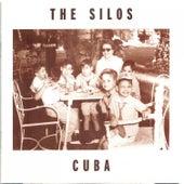 Cuba by The Silos