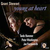Young At Heart by Tardo Hammer