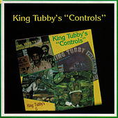 Controls by King Tubby