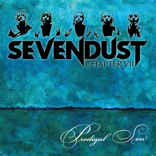Prodigal Son by Sevendust