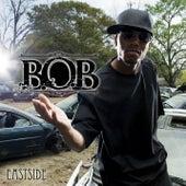 Eastside by B.o.B