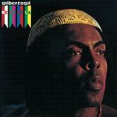 Refavela by Gilberto Gil