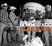Corridos/ Defendiendo el honor by Pesado