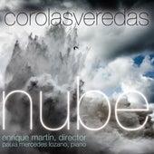 Nube de Coro Las Veredas