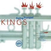Swing Trumpet Kings by Harry