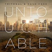 Untouchable de Cash Cash