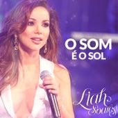 O Som É o Sol de Liah Soares