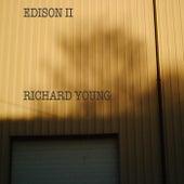 Edison II by Richard Young