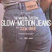 Slow-Motion Jeans - Single by Various Artists