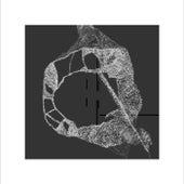 Eli Keszler / Keith Fullerton Whitman Split by Various Artists