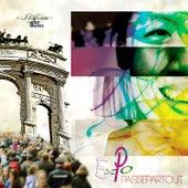 Expo von Passepartout