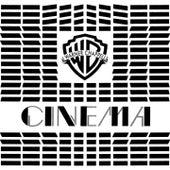 F. For Fake (Cinéma) by Michel Legrand