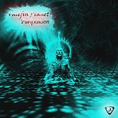 Purification - EP di Valefim Planet