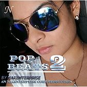 Pop Beats 2 by Nakenterprise