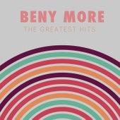 Beny Moré: The Greatest Hits de Beny More