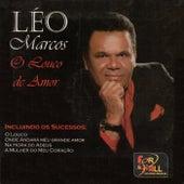O Louco de Amor de Léo Marcos