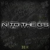 N to the G's di Newham Generals
