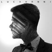 When We Wake Up von Luca Hänni