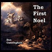 The First Noel de Dan Cunningham