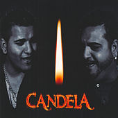 Candela by Candela (Hip-Hop)