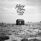 Country Mile (Krono Remix) by Johnny Flynn